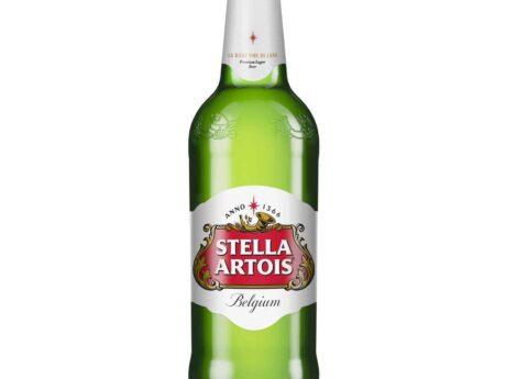 Стела Артуа 0.5